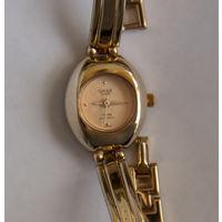 2a25180d Наручные часы — купить Наручные часы, продажа и покупка на аукционах ...