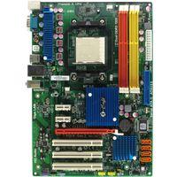 Материнская Плата EliteGroup IC780M-A2 AM3