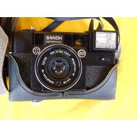 Новый фотоаппарат Эликон