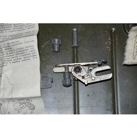 Новая,из СССР,приставка к швейной машинке. В наличие 2 .