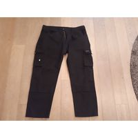 Штаны / брюки / джинсы Tuff Stuff