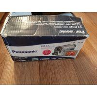 Видеокамера Panasonic NV-GS25 ( полностью исправна, русское меню)