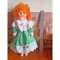 Кукла , СССР (33 см)