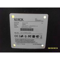 Монитор Xerox 900P по запчастям