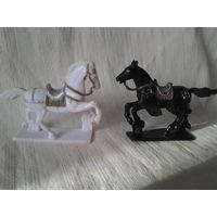 Лошадки. 2 шт..  (1)