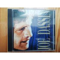 Продажа коллекции. Joe Dassin. Greatest Hits