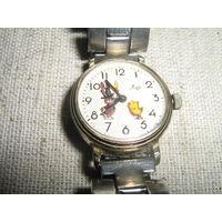 Комплект часов для часового мастера