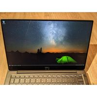 Ноутбук Dell XPS 13-9370