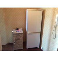 Холодильник Минск 130-1снижена цена