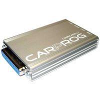 Carprog Full 8.21 online + 9.31