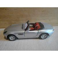 Модель BMW Z 8.1/32.