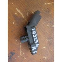 103276Щ Citroen c5 3,0b V6 датчик абсолютного давления 0261230058