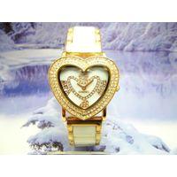 Женские часы Chanel Love