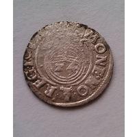 Полторак 1625 года