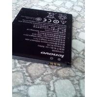 Аккумулятор BL239 на 2000 mA