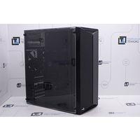 ПК AeroCool - 3981 Intel Core i3-6100 (8Gb, 120Gb SSD +500Gb HDD, GTX 1050). Гарантия