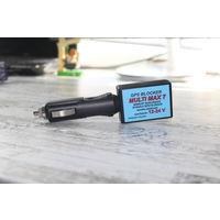 Глушилка GPS Multi Max 7