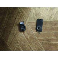 Динамики ноутбука Acer Aspire 5738PZG