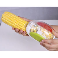 Аппарат для чистки кукурузы. распродажа