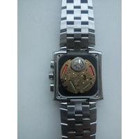 Часы TISSOT L875/975K