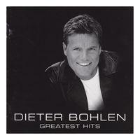 Dieter Bohlen - Greatest Hits (2002)