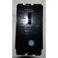 АЕ2046М-10Р 20А Выключатель автоматический  / АЕ-2046М / АЕ 2046М / АЕ 2046/ При покупке двух лотов, скидка на второй по цене лот 50%