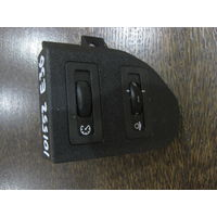 101552 BMW E36 корректор фар 1393420.9