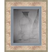 Картина  Карандашный натюрморт