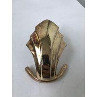 Декоративный элемент Латунь/бронза
