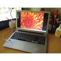 "Ноутбук ACER Aspire A5 15"" 500 Gb"