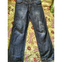 Качественные джинсы mothercare