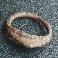 Отличное кольцо в коллекцию
