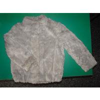 Модная брендовая куртка Mayoral Girl на девочку 11-12 лет, оригинал, Испания, новая