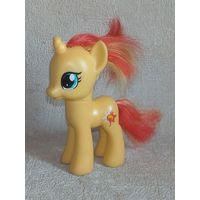 Пони Hasbro Май литл пони (My Little Pony)