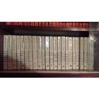 Дж.Х.Чейз. Собрание в 32 томах.