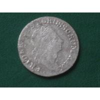3 гроша 1783 лот vk