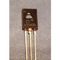 Транзистор КТ940Б  2шт