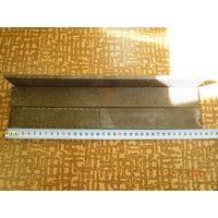 Рашпиль 350 х 40 х 7 мм