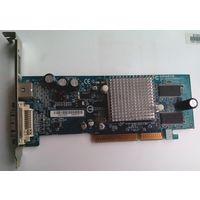 ATi RADEON 9550 / DVI