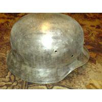 Куплю шлем для реставрации.