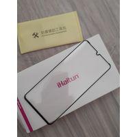 Стекло на Huawei P30 Pro