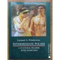 INTERMEDIATE POLISH.