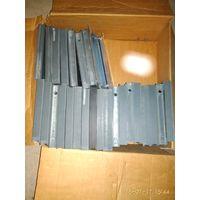 Пластиковые коробки для мелочи
