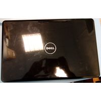 Крышка верхняя от Ноутбука Dell INSPIRON M5030