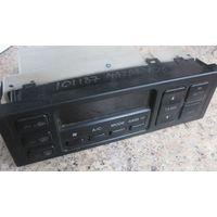 101137 Mazda 626GW Lift панель климатроника k19z0ge6r