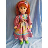 Кукла СССР (58см)