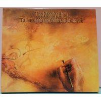 The Moody Blues - 2CD - To Our Childrens Childrens Children