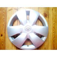 Колпак колесный TOYOTA R14