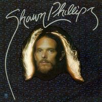 Shawn Phillips, Bright White, LP 1973