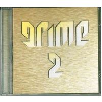 CD Various - Grime 2 (2004) Grime, Dubstep